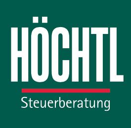 Mag. Franz Höchtl Steuerberatung GmbH St.Pölten